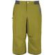 E9 3Qart 3/4 Pants Men pistachio